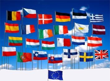"""Пет причини за разпадането на Европа"", Хосе Игнасио Торебланка, източник – сп. ""Геополитика"" /geopolitica.eu//"
