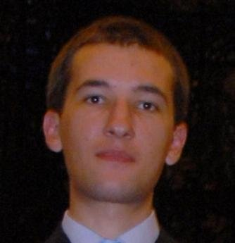 """Данък принудителни """"частни здравни"""" финансови пирамиди? – Александър Тодоров"""