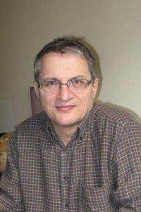"""Кипърската сделка: """"лошата"""" държава носи на гърба """"добрите"""" частници – Чавдар Найденов"""