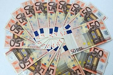 """Фондация """"Бертелсман"""" атакува олигопола на кредитните агенции със своя система за оценка"""