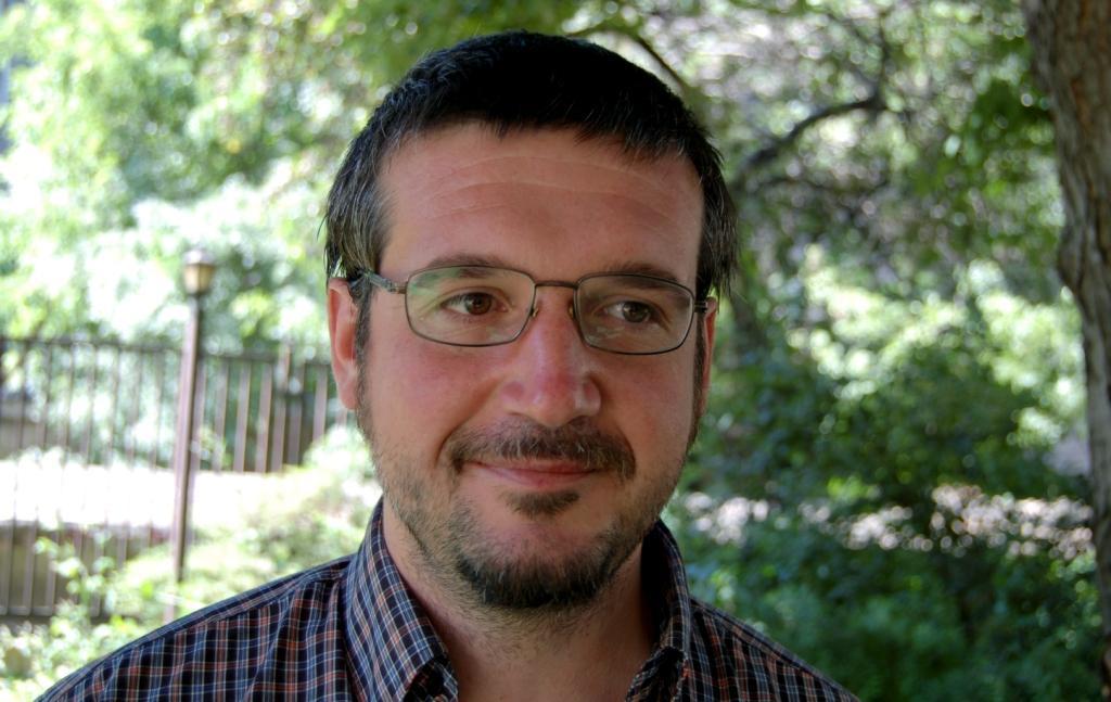 Недоверие във втори стълб – Димитър Събев