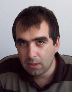 Mitev_Vladimir_TemaMagazineBulgaria