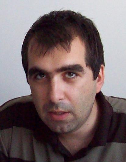 """В Тузла """"приватизация"""" е мръсна дума – Владимир Митев, сп. ТЕМА"""