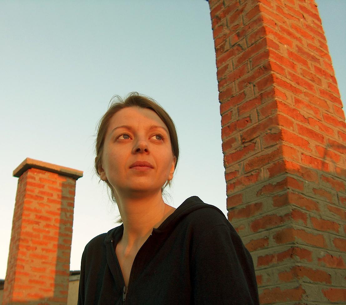 """За """"малката"""" и """"голямата"""" нужда от подслушването – Галя Горанова, в-к """"Сега"""""""