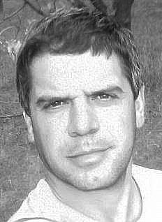 """Резерватът на """"белите хора"""" – Ивайло Йорданов, solidbul.eu"""