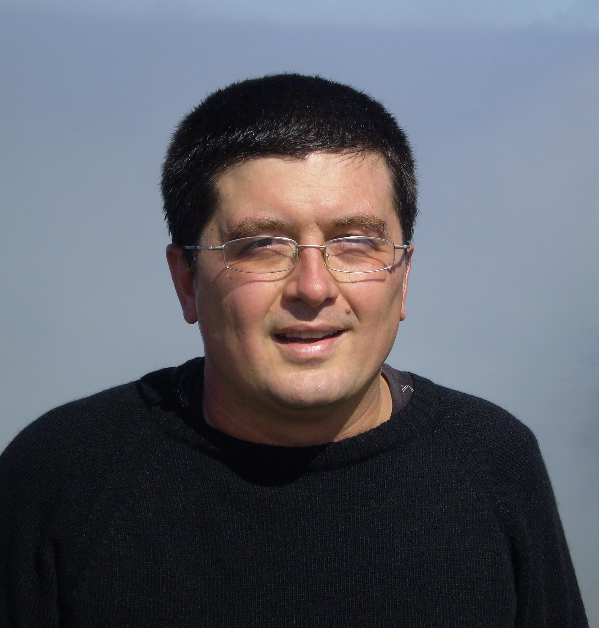 """Кой клати финансовата стабилност – Боян Захариев, в-к """"24 часа"""""""
