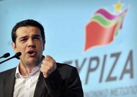"""""""24 хиляди бездомници в Атина – това е хуманитарна катастрофа"""" – интервю на Петър Волгин с Янис Бурнус от коалицията Сириза"""