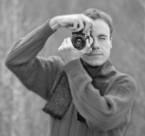 Демонология на прехода: Луцифер е най-силен през май – Ивайло Атанасов