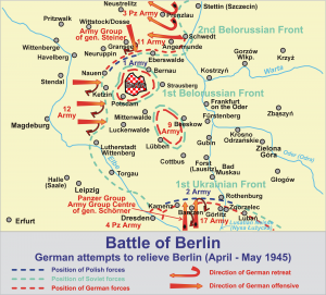 Battle_of_Berlin_1945-b