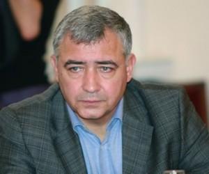 Merdjanov