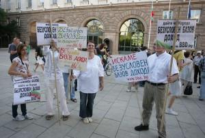 BBD_Protest_June