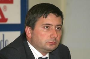 Prokopiev
