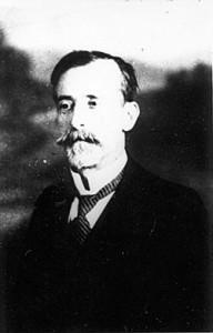 Янко Сакъзов