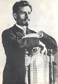 Георги Кирков