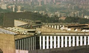 """Централният затвор """"Румие"""" - едно от най-страшните места на света"""