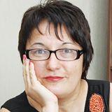 Социология а ла карт – Дея Йорданова, solidbul.eu