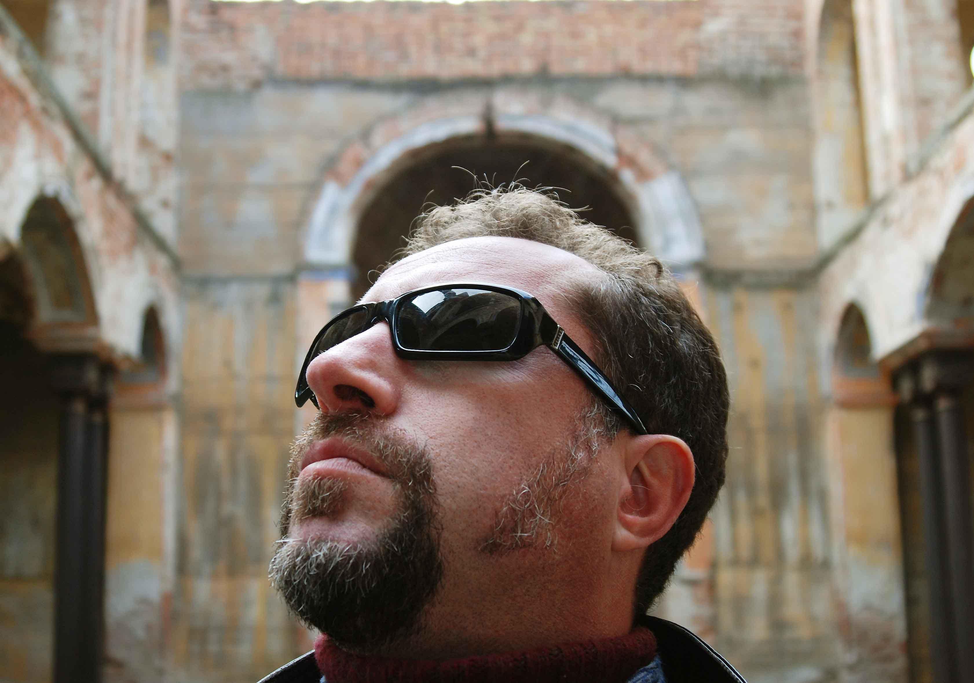 "Майданът ще роди нова Берлинска стена – Иво Христов, в-к ""Стандарт"""