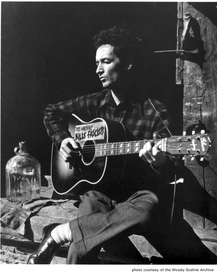 60-woody_guthrie