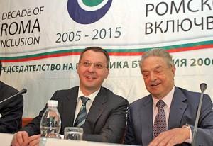 Stanishev_Soros