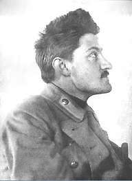 Донцов