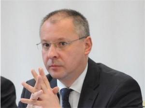 Stanishev