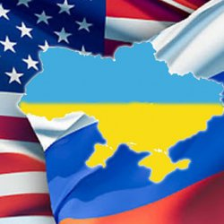 USA_RUSSIA_UKRAINA