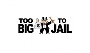 too-big-to-jail
