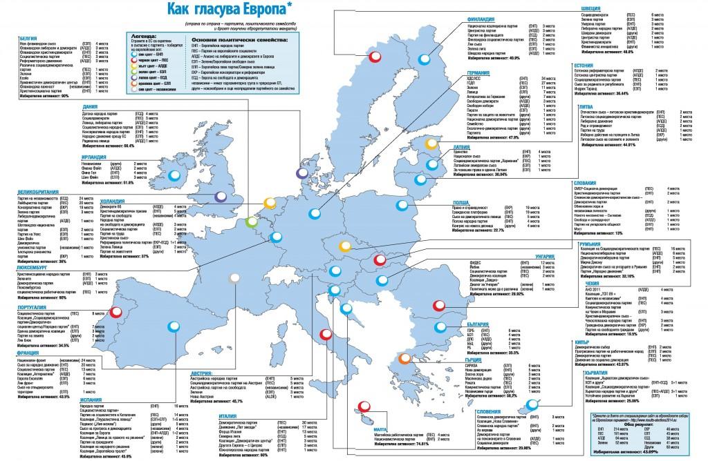 MAP_EU_election