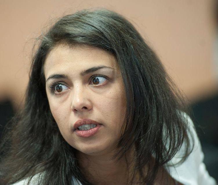 Призоваваме министър Митов да публикува документите за ТПТИ – Ваня Григорова, БГНЕС