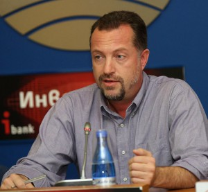 Ivo pkf ttip 2014-6