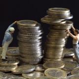 Актуализация на бюджет 2014 – БНР