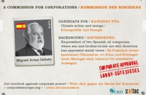 EU_20commission