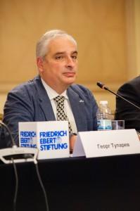 Tuparev