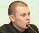 Yavor_Aleksiev_small