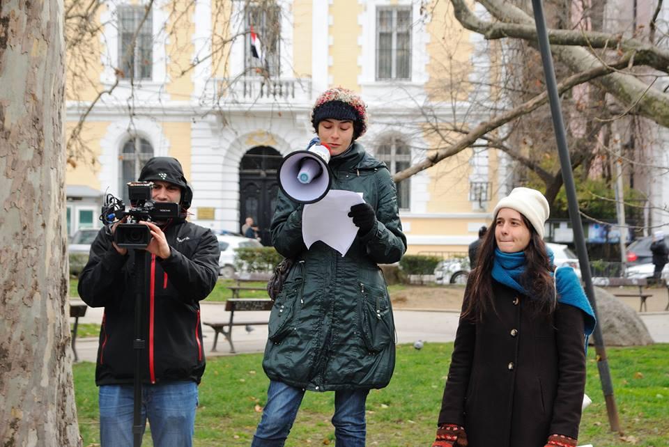 Protest_Ivailo_Atanasov_4
