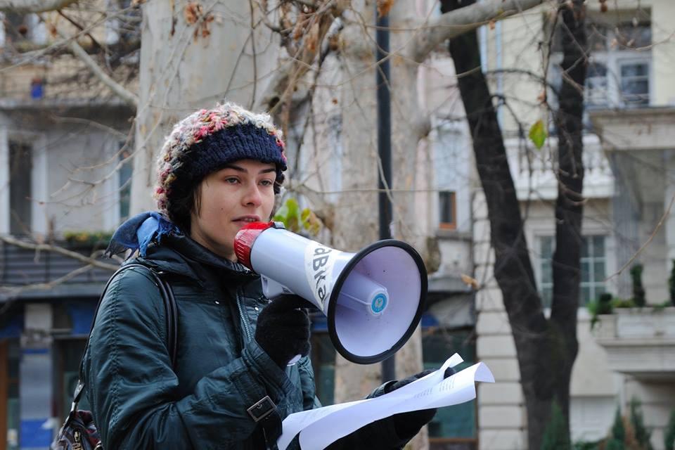 Protest_Ivailo_Atanasov_6