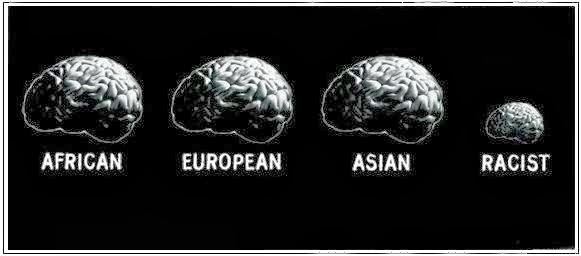 Не на етнизирането на бедността – протест