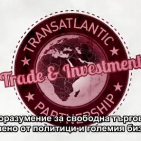Reg_TTIP