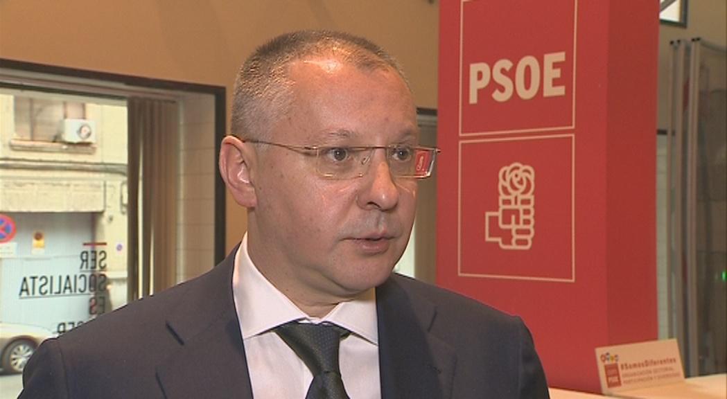 Как испанските социалисти опряха до Станишев – Къдринка Къдринова