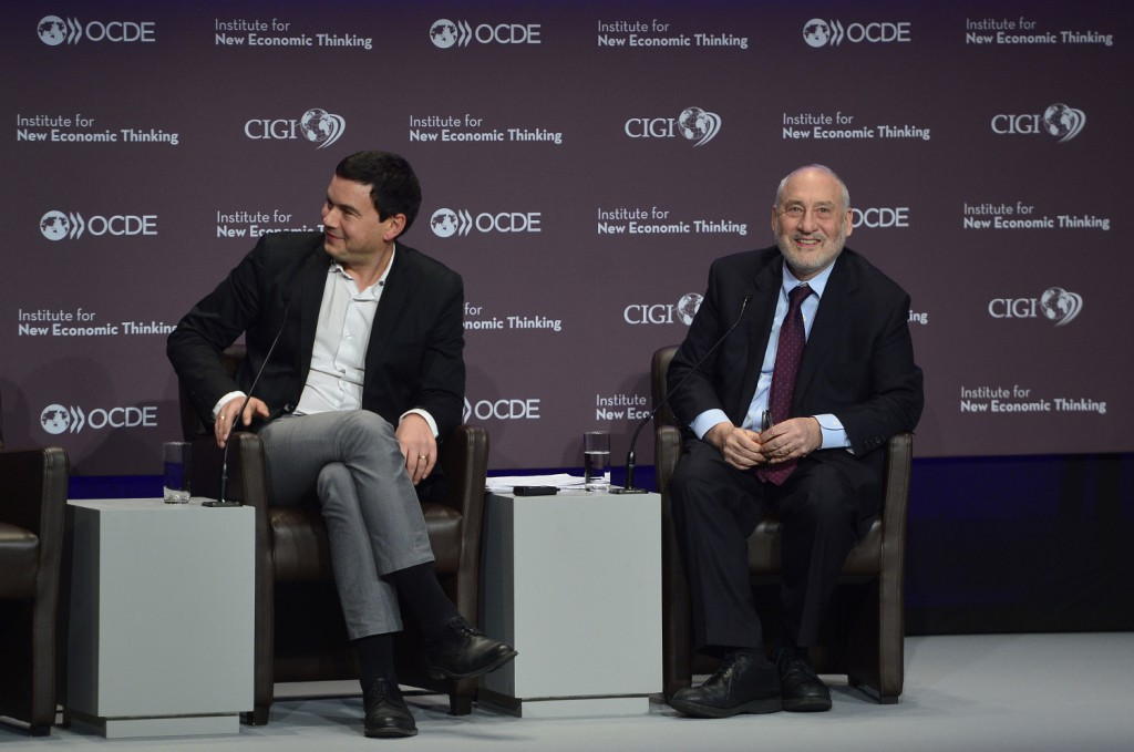 piketty-stiglitz_DSC0812_small