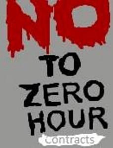 bnp_zero_hour_0