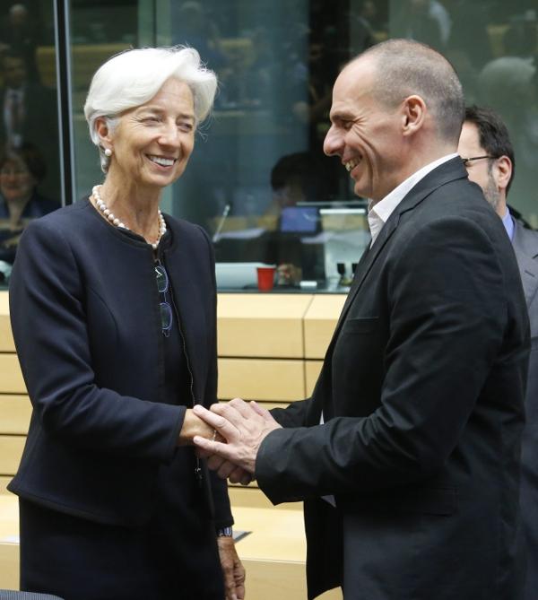 Varoufakis_Lagard