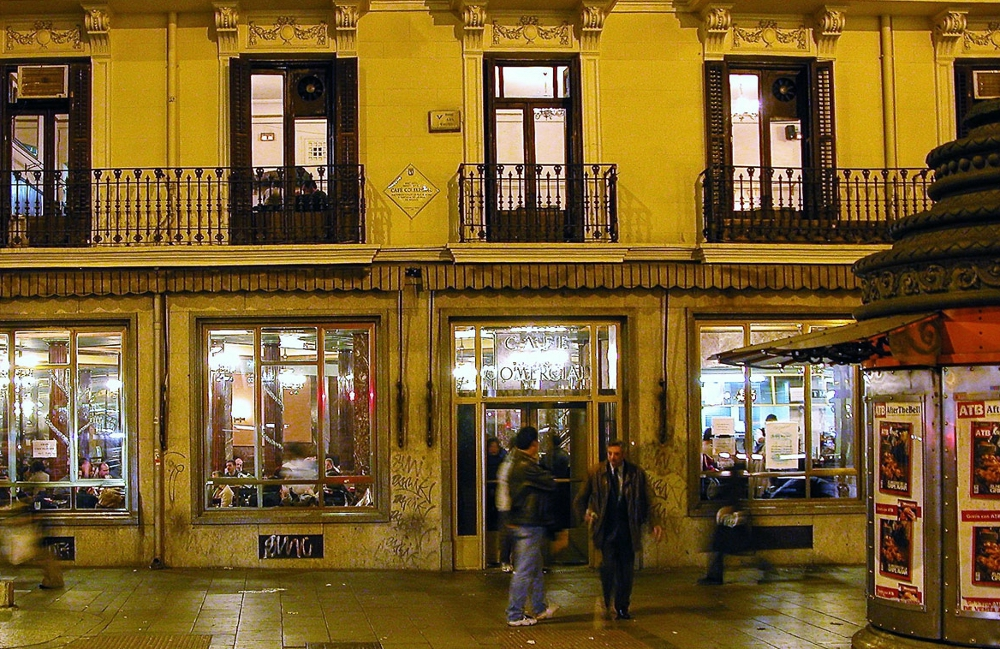 66-madrid_cafes_comercial_01_small
