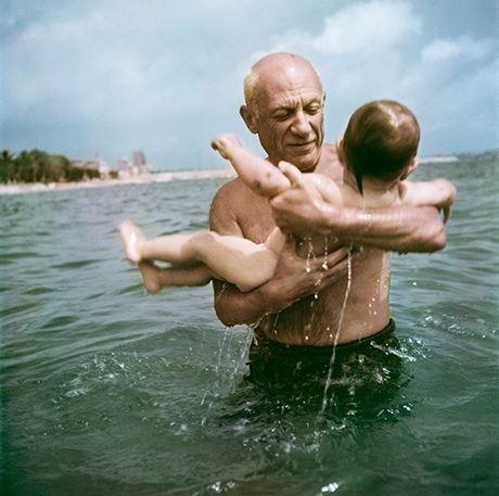 Рецептите за щастие на Пабло Пикасо