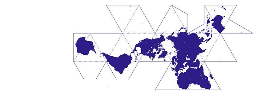 Договорите за свободна търговия – инструментът на силните в глобалната икономика
