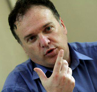 Убийството на Захран Алуш – нова руска тактика в Сирия – проф.Владимир Чуков