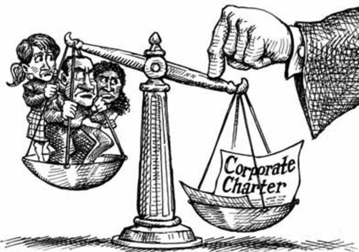 corporate-charter