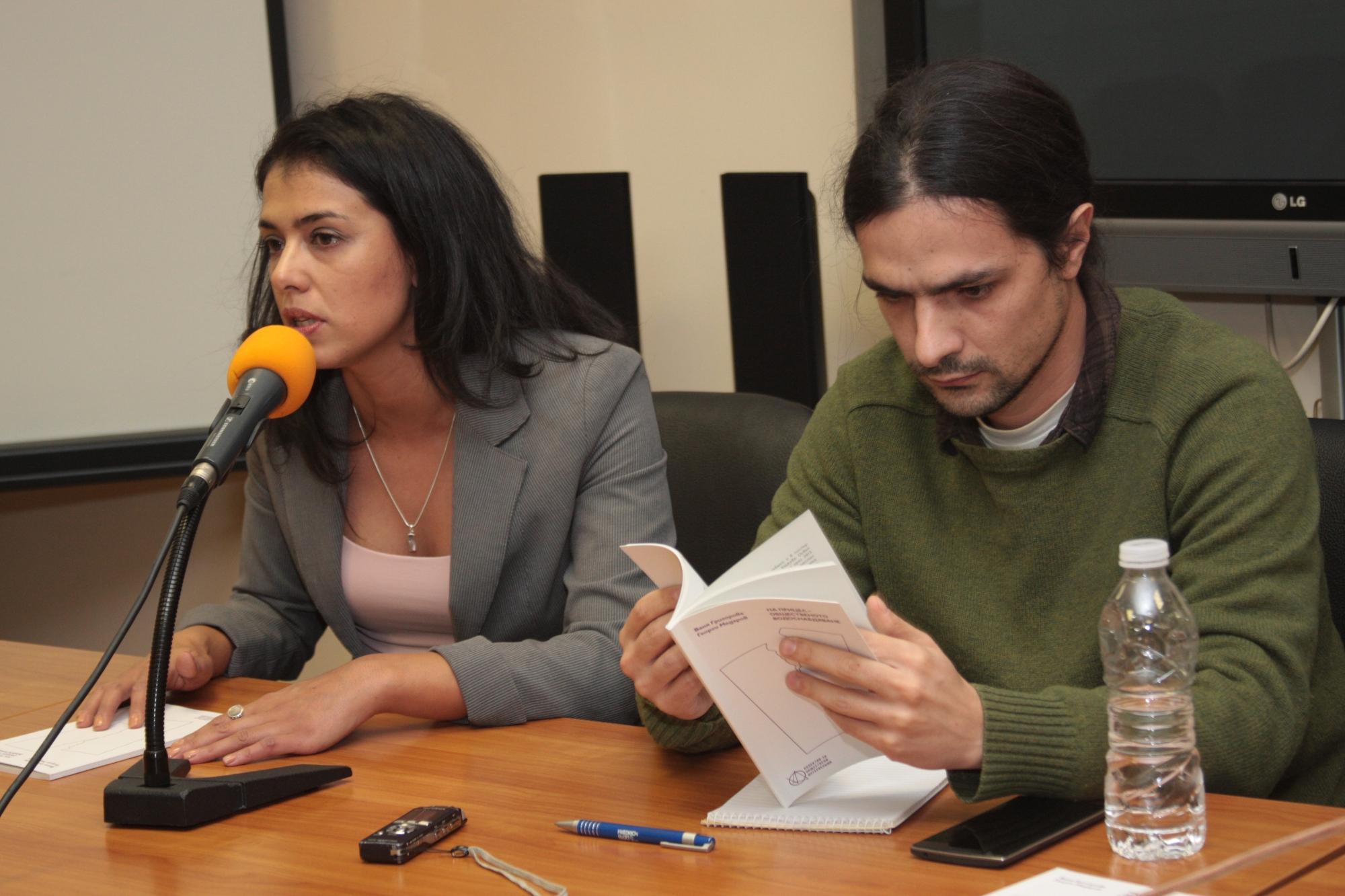 Светът преосмисля водните концесии, България – не (доклад)