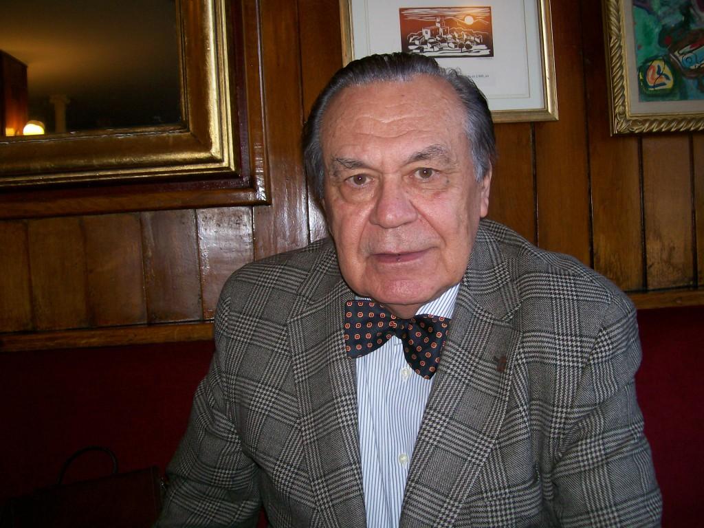 Manuel-Munos-Hidalgo