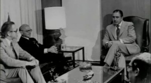 Pinochet_Friedman